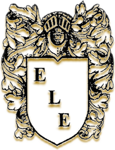 Elite Ladies of Expression Inc. logo